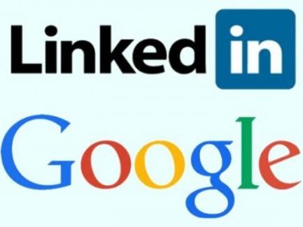 Linkedin e Google si sfidano a suon di novità per il mondo del lavoro