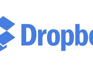 Dropbox limita a 3 il numero di client connessi per gli account Basic