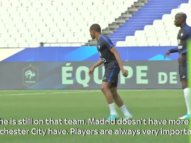 Guardiola: City still looking for players