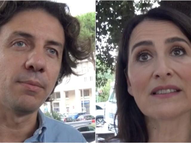 """Eutanasia, Cappato: """"Parlamento non ha fatto nulla, ma vinceremo questa battaglia"""". E attacca Casellati"""
