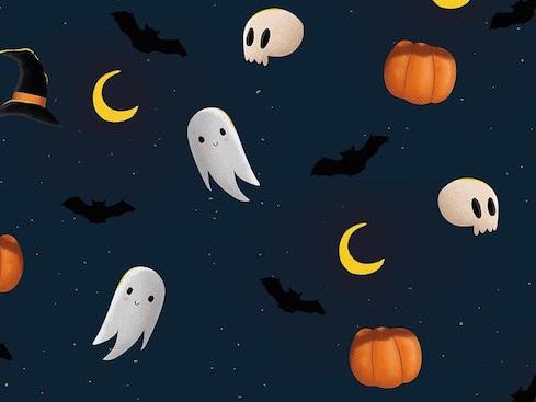 Addobbi Halloween: le decorazioni più originali per la casa da comprare ora