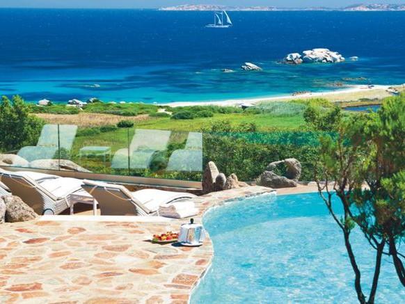 Delphina hotels & resorts apre le prenotazioni e rafforza l'offerta a 4 e 5 stelle