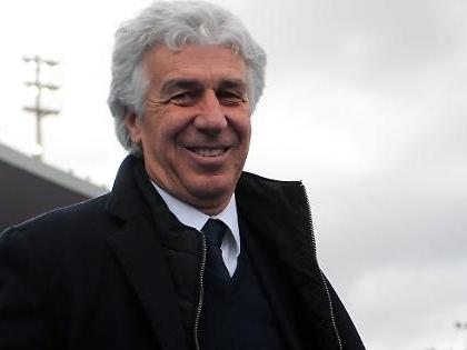 """Vittorio Feltri, ode all'Atalanta: """"Squadra modello. E Gasperini è un Dio in terra"""""""