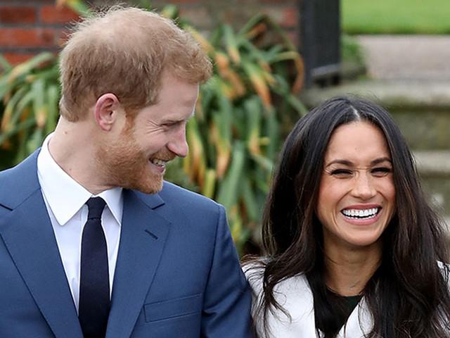 Meghan Markle è incinta! Ecco quando nascerà il royal baby