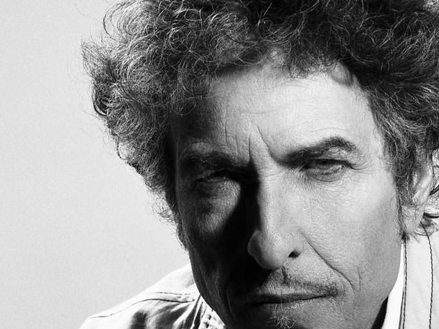 Bob Dylan torna in radio con un nuovo episodio del suo show 'Theme time radio hour'