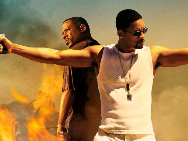 Bad Boys For Life – in arrivo il primo trailer del film con Will Smith