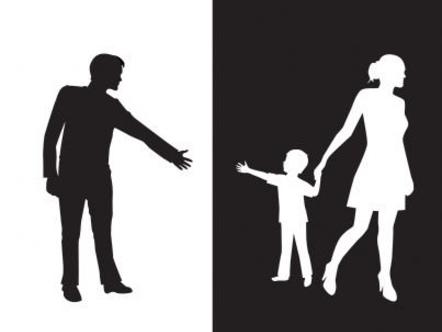 Minore affidato al padre se la madre ostacola la frequentazione
