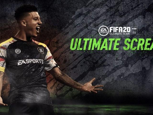 Guida FIFA 20 FUT Halloween: come funziona Ultimate Scream e come ottenere le carte