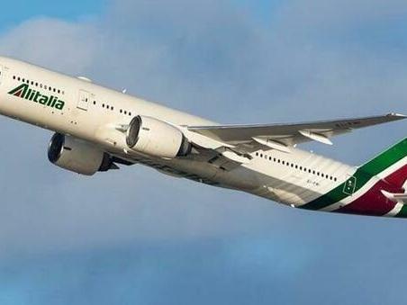 Alitalia diventa ITA, nominato il cda a 9: presidente è Francesco Caio. I nodi: esuberi e alleanze