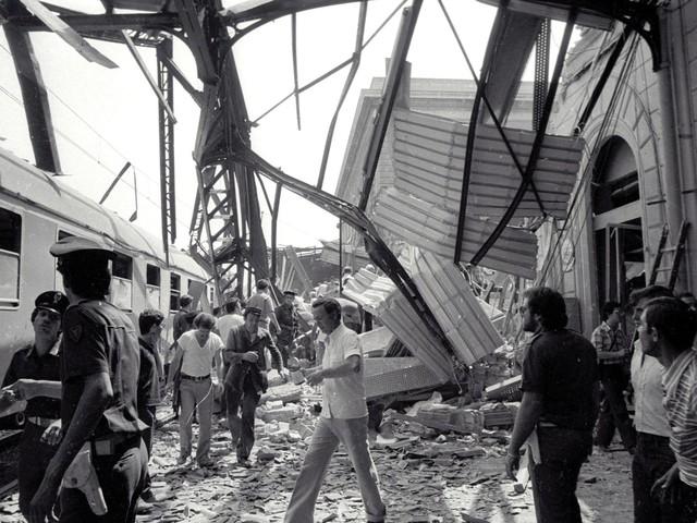Si riapre il giallo dell'86esima vittima della strage di Bologna