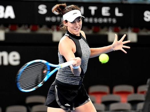 WTA Dubai e Budapest: I risultati con il Live dettagliato del Day 4