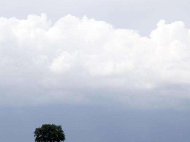 Meteo, le previsioni per il fine settimana: sabato e domenica farà meno caldo