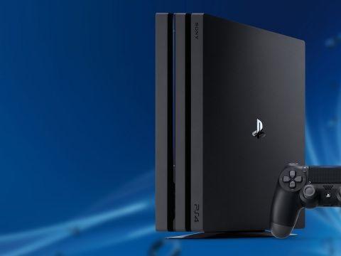 PlayStation 5 e nuova Xbox arriveranno nel 2021?