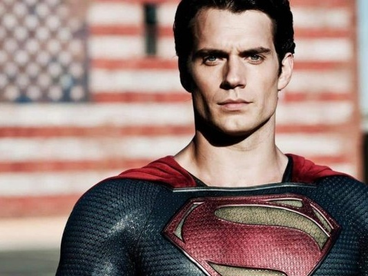 L'Uomo d'acciaio: un finale alternativo svela un nuovo risvolto della battaglia tra Superman e Zod