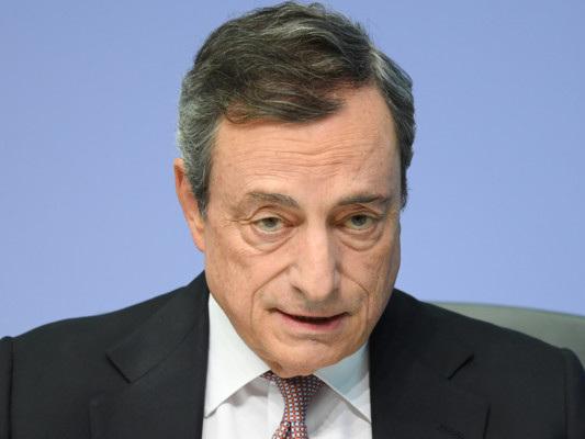 Bce, Il dilemma di Draghitra falchi e mercati