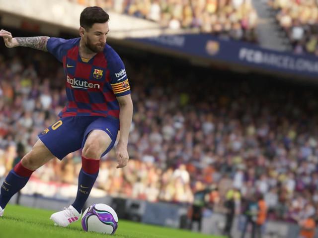 Offerte Amazon Black Friday 2019: FIFA 20 e PES 2020 tra i videogiochi già in sconto