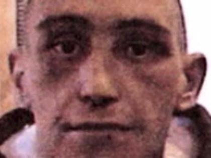 Stefano Cucchi, chiesto processo per 8 carabinieri: il generale e i comandanti, accuse devastanti