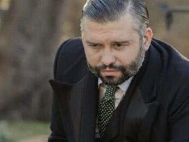 Una vita, spoiler spagnoli: Felipe vuole partire per Cuba per rintracciare Santiago