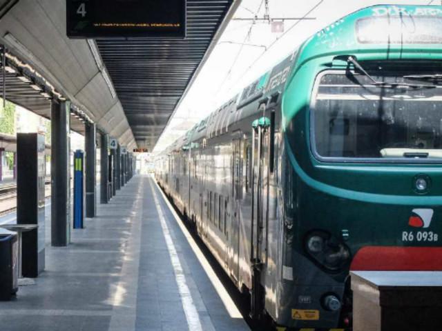 Sciopero 25 ottobre: si fermano bus, metro, treni e scuole