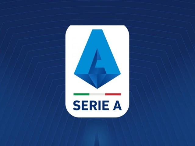 Serie A, programmazione tv delle prossime 5 giornate: Inter-Udinese il 14 settembre su Dazn