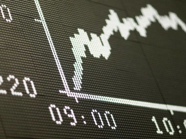 Financial Times: bond legati alla 'ndrangheta venduti sui mercati