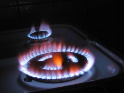 Impianti gas: dal 21 dicembre operative le nuove norme antincendio