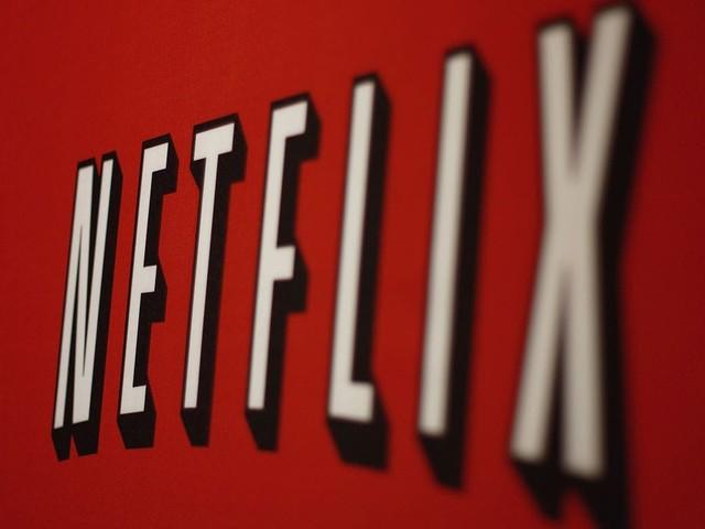 Netflix serie tv: migliori in programma nel 2018-2019. Quali vedere