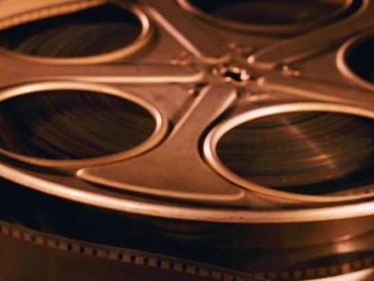 FILM AMERICANI IMPERDIBILI, MA CON POCHI PREMI, DEL NUOVO MILLENNIO