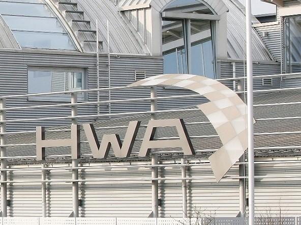 Formula E | HWA, esordio più vicino nella S5