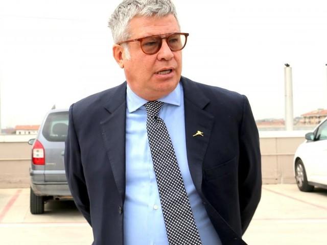 """Leo Bollettini, candidato Lega alle Europee: """"Flat Tax unica soluzione per l'economia"""""""
