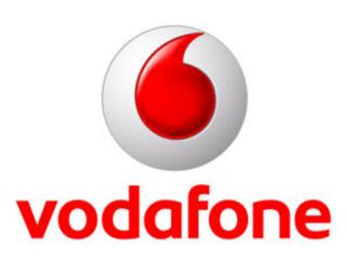 Offerte passa a Vodafone Mobile