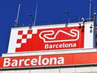 F1 GP Spagna 2021, Diretta LIVE Gara