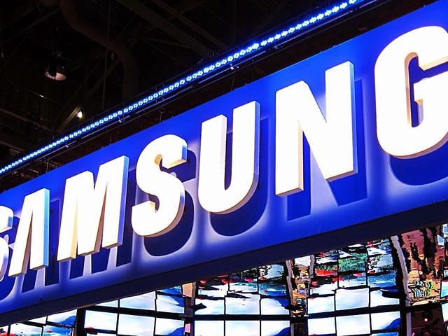 Samsung SM-G888N0 (Galaxy X?): nuovi test in corso per lo smartphone pieghevole?