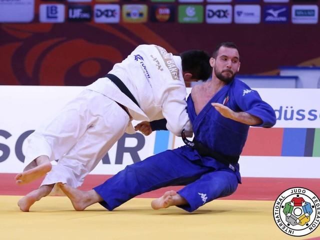 Judo, Europei 2019: programma, orari e tv di oggi (lunedì 24 giugno). Tutti gli italiani in gara: avversari e tabelloni