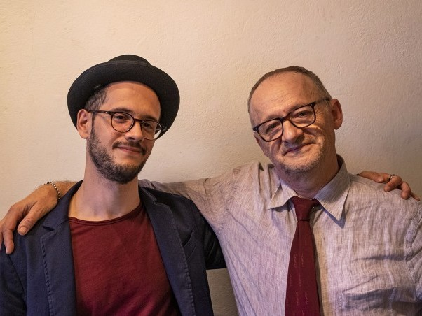 La luce giusta: Riccardo Varini propone a Reggio Emilia la prima personale del giovane fotografo Marco Gargiulo