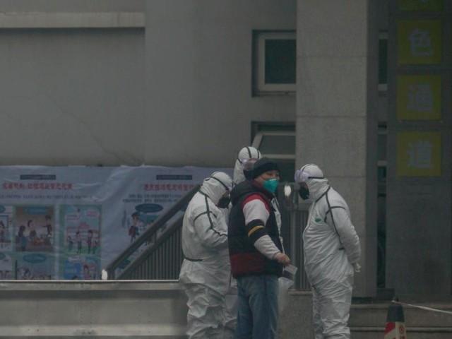 Coronavirus: casi sospetti in Messico e negli USA, in Cina i morti sono 17