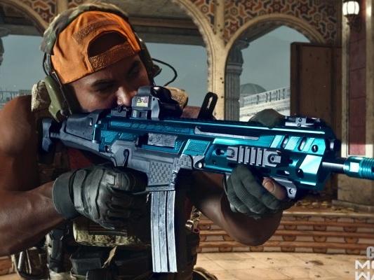 Call of Duty: Warzone e Modern Warfare, Activision dice basta al razzismo - Notizia - PC