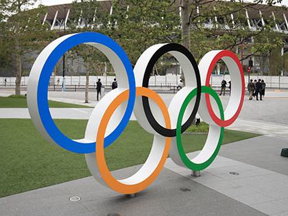 Olimpiadi, il calendario e le gare in programma oggi