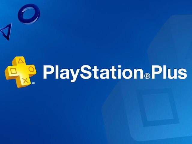 PS Plus novembre 2019: annuncio imminente, ecco quando saranno svelati i giochi gratis PS4