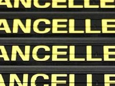 Alitalia: piano per limitare disagi scioperi 23 febbraio