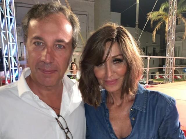 """Xylella, Messuti (FI) contro Emiliano: """"Non faccia come Ponzio Pilato"""""""