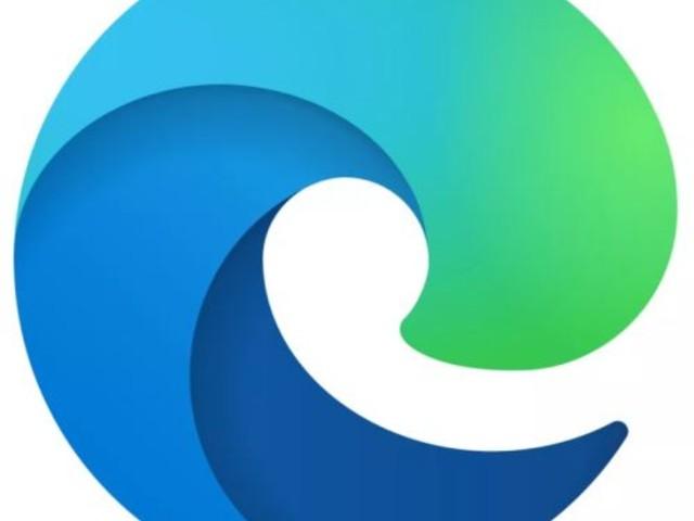 Edge blocca le applicazioni potenzialmente indesiderate