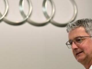 Appello respinto, ex Ceo Audi Rupert Stadler resta in carcere
