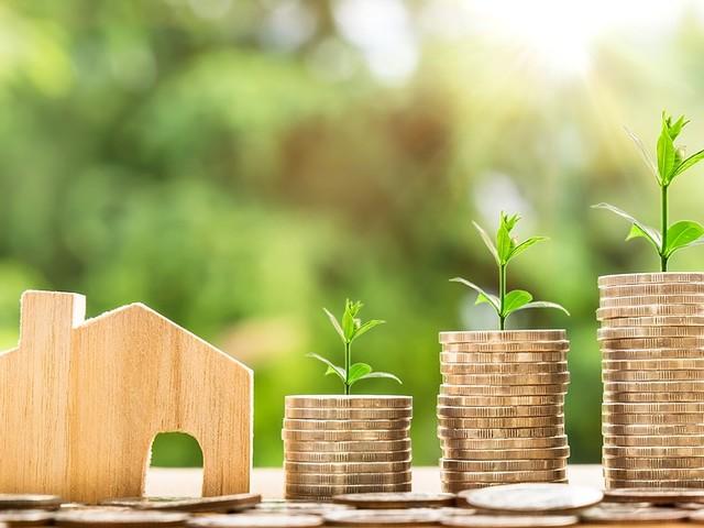 Il delirio dell'Economist: le case di proprietà bloccano la crescita