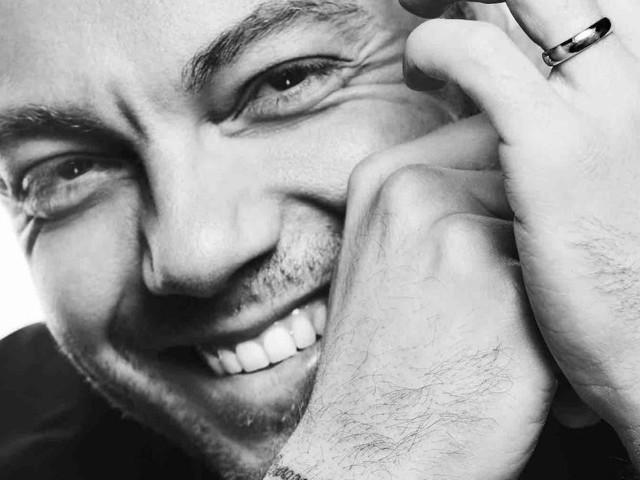 'Accetto miracoli': in arrivo il nuovo singolo di Tiziano Ferro