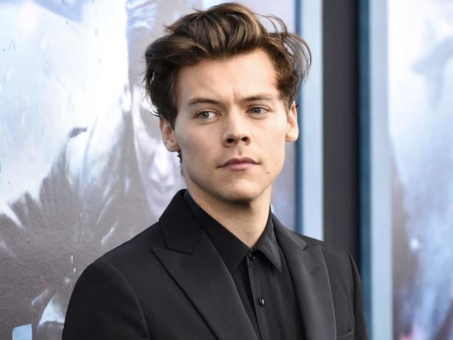 Harry Styles: tra droga, One Direction e la fine della storia con Camille Rowe