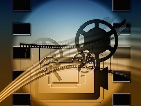 """Il mondo del cinema risponde a Franceschini: """"Chiusura ingiustificata"""""""