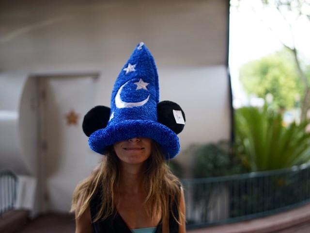 WE a Parigi+Disneyland: 3 notti in Hotel&Spa 4* + volo a/r da 113€! Biglietto parco da 53€!
