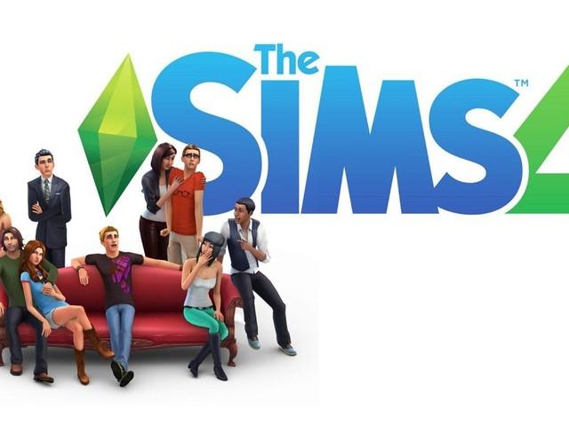 The Sims 4: quali espansioni conviene comprare?