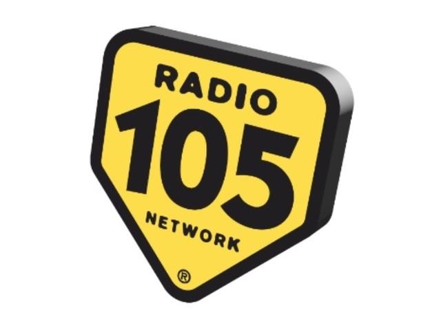 """Radio 105: Galli e Mazzoli esultano ancora: ma si riuscirà a fare """"festa""""?"""